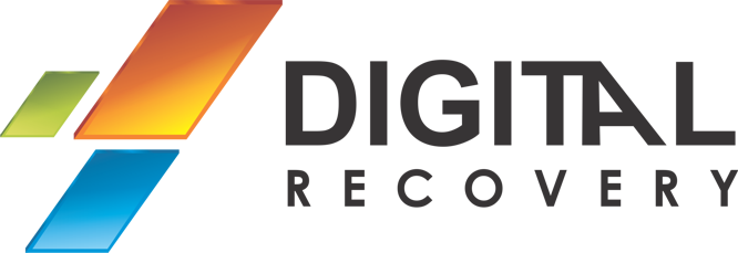 Links - Digital Recovery