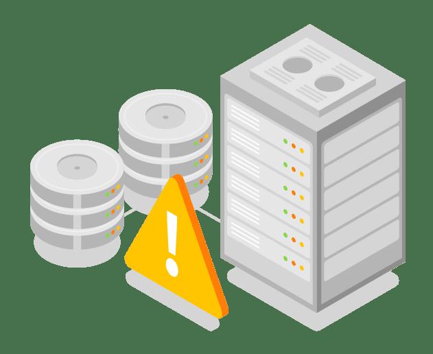 Recuperar-Banco-de-Dados